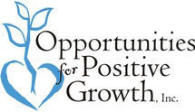 Opportunities for Positive Growth